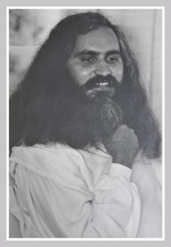 Samdarshi Manali1
