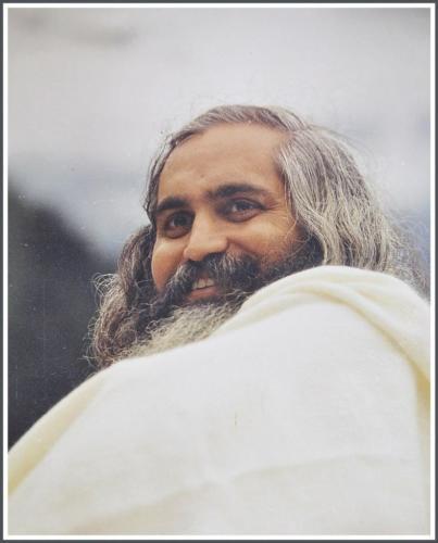 Samdarshi Manali3