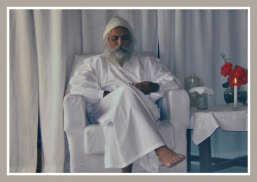 Samdarshi Manali5