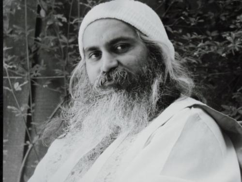 Samdarshi Manali7